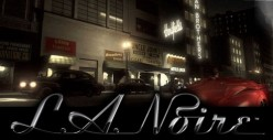 Any thoughts or opinions on LA Noire?