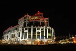 The Mall Gadong