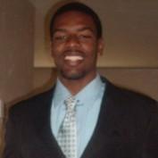 KParsons305 profile image