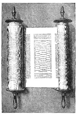 The Bible has long held many secrets and those apparent contradictions are really clues to a deeper wisdom. The Torah.