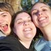 babblebreeder28 profile image