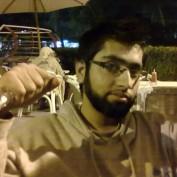 umar.shehzad profile image
