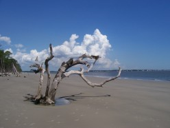 Jekyll Island: Time to Visit an Island Getaway