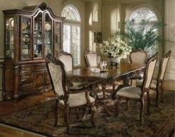 French Provincial Style Furniture