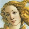 AlabamaGirl86 profile image