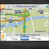 Automotive Gps profile image