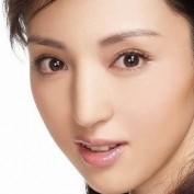 Alisha Sharma profile image