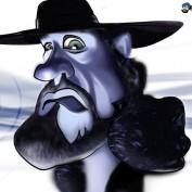 chotabheem profile image