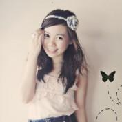 kmnoto profile image