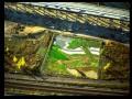Stan Herd - Earthwork