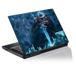 Laptops 2011 on Best Gaming Laptop Brands 2010 2011