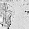 lookallaroundyou profile image