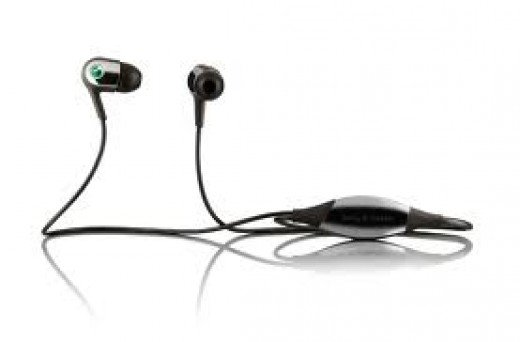 Without these you cannot listen to music anywhere public
