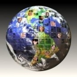 Crowdsourcing jobs are available to anyone, all over the world!