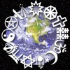 Saphire Storm profile image