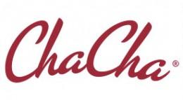 I love ChaCha!