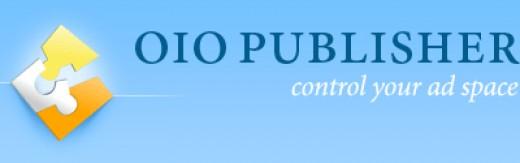 OIO PUBLISHERS