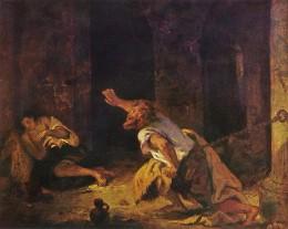 Eugne_Ferdinand_Victor_Delacroix