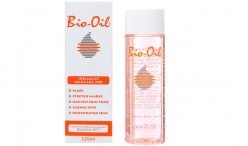 Bio Oil Review - Does Bio Oil work? - Bio Oil for Scars