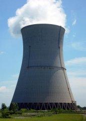 "Title:Nuclear Generator ~  License:MorgueFile License ~  Photographer:""Click"""