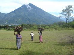 Guatemala Mission (Part Two The Indigenous People)