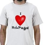 http://s2.hubimg.com/u/5085985.jpg