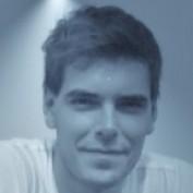 zackproser profile image
