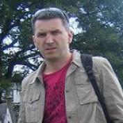 flysky profile image