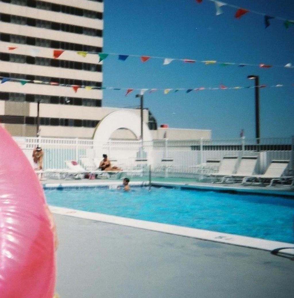 Public Pool Etiquette 101 Hubpages
