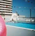 Public Pool Etiquette 101