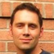 chipmobley profile image