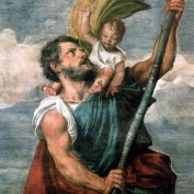 StChristopher profile image