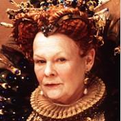 Majesty_James profile image