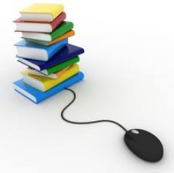 ebooks are a wonderful way to provide something free of charge for your site or web