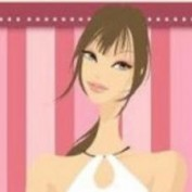 myvelvetworld profile image