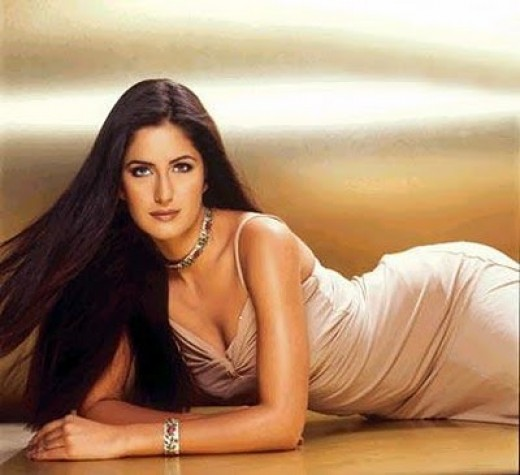 Katrina Kaif Latest Photo