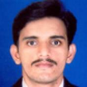 barkamlesh profile image
