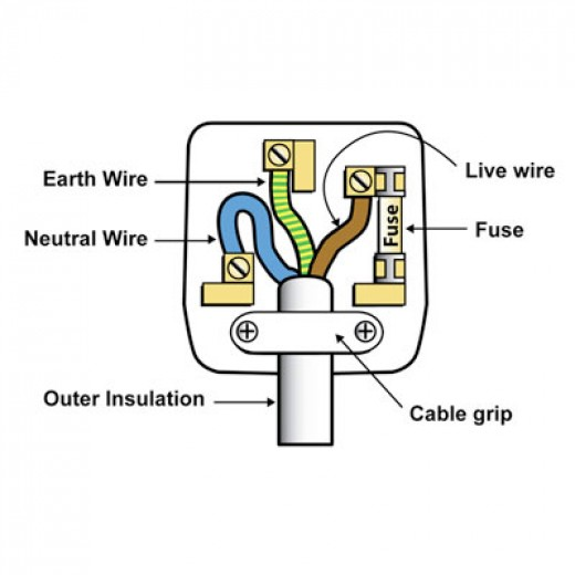 Electrical Change Order Cost Data  Means Electrical Change Order Cost Data
