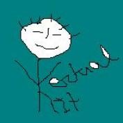 vertualit profile image