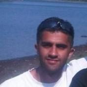 NimaB profile image