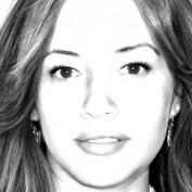 iZeko profile image