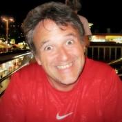 SteveMacken profile image