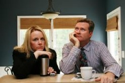What is the most important communication tip you would offer an emotionally distressed couple?