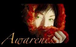 AWARENESS ~ FINE-TUNING