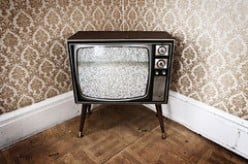 Why TV is EVIL - simulated reality and brainwashing by repetition