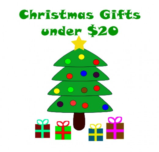 Best christmas gift ideas for mom under 20 dollars gifts Christmas ideas for your mom
