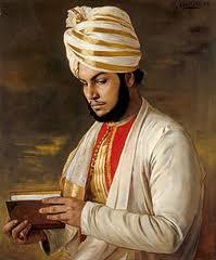 Munshi Abdul Karim