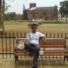 rajeshvijayasekar profile image