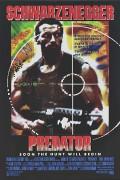 Film Review - Predator (1987)