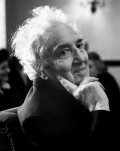 Biography of Robert Graves, Author and War Poet